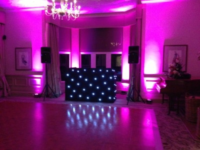 Event_Up_Lighting_and_Mood_Lighting_in_London